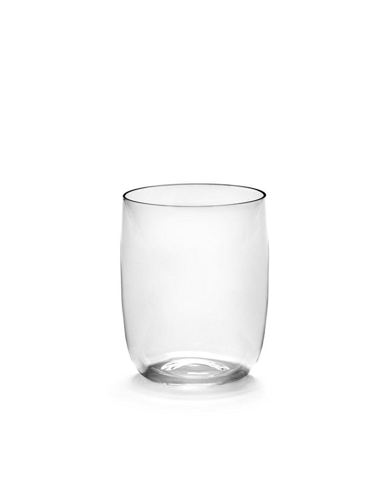 SERAX Glass High VVD