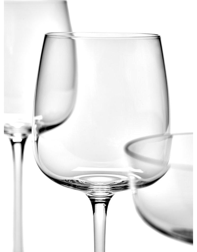 SERAX White Wine Glass VVD