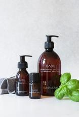 RainPharma Skin Wash Basil 100ML