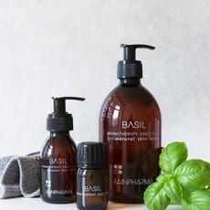Skin Wash Basil 100ML