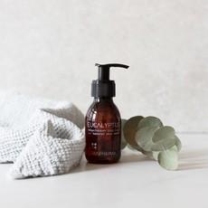 Skin Wash Eucalyptus 100ML