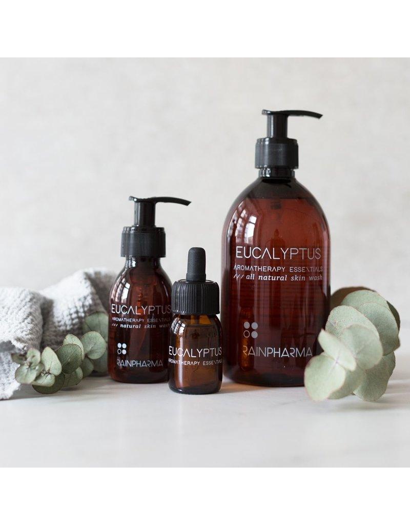 RainPharma Essential Oil Eucalyptus 30ML