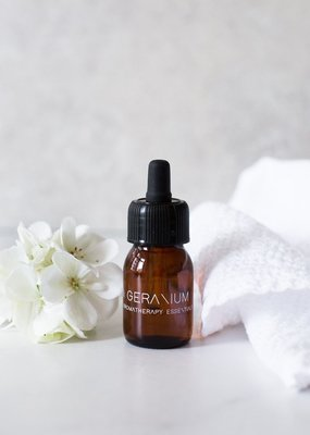 RainPharma Essential Oil Geranium 30ML