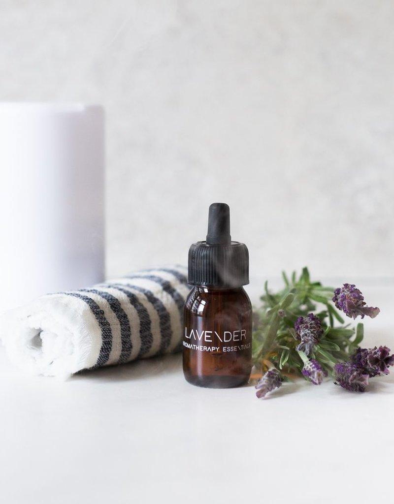 Essential Oil Lavender 30ML