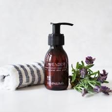 Skin Wash Lavender 100ML