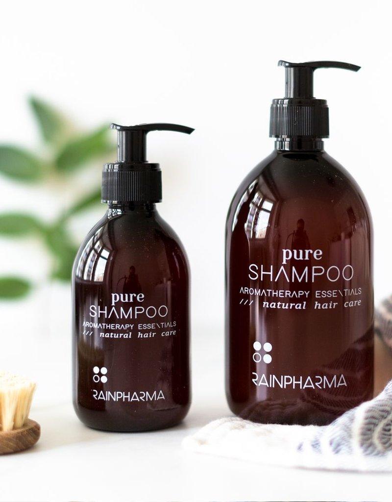 RainPharma Pure Shampoo 250ML