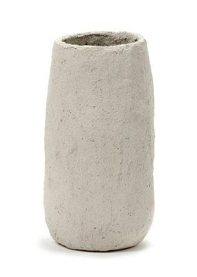 SERAX Vase Earth