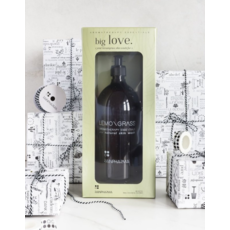Big Love 1000ML