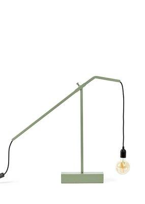 SERAX F.03 Table Lamp