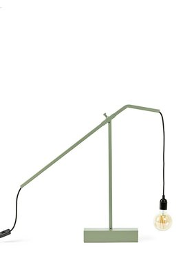 SERAX F.03 Table Lamp
