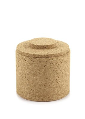 SERAX Ice Bucket Cork