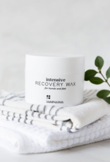 RainPharma Intensive Recovery Wax 200ML