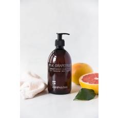Skin Wash Pink Grapefruit 500ML