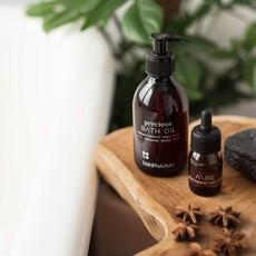 Precious Bath Oil 250ML