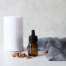 Essential Oil Cedarwoord 30ML