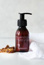 RainPharma Skin Wash Frankincense 100ML