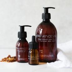 Skin Wash Frankincense 100ML