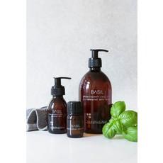Essential Oil Basil 30ML