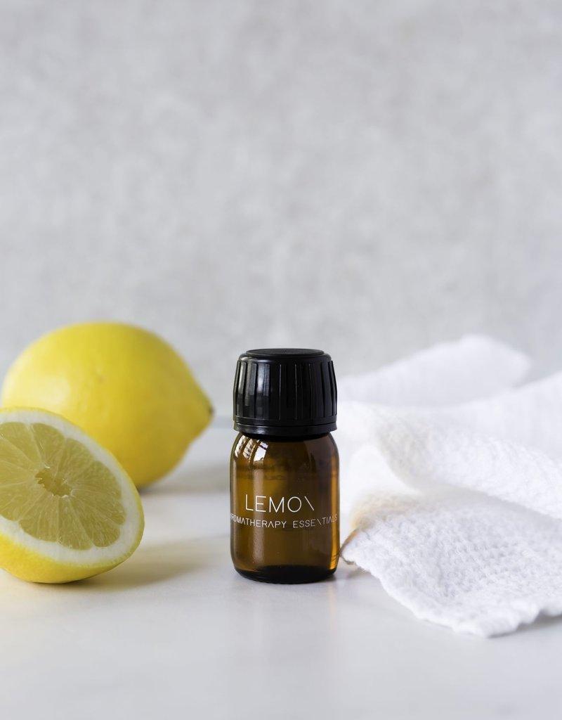 RainPharma Essential Oil Lemon 30ML