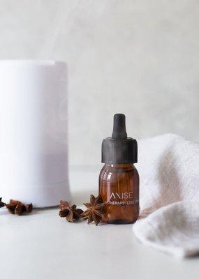 Essential Oil Anise 30ML