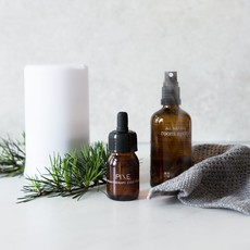 Essential Oil Pine 30ML