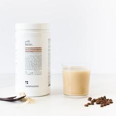 Caffè Latte Shake 510GR