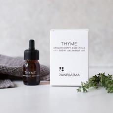 Essential Oil Thyme 30ML