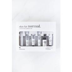 Skin Kit Normal