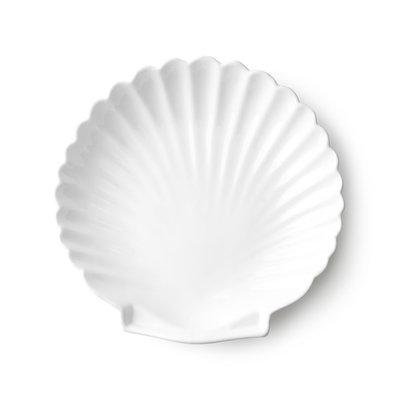 Athena Shell Tray (L)