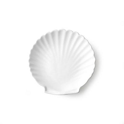 Athena Shell Tray (M)