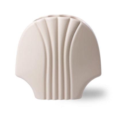 Flower Vase Skin