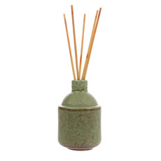 Scented Sticks HK8 Green Blossom