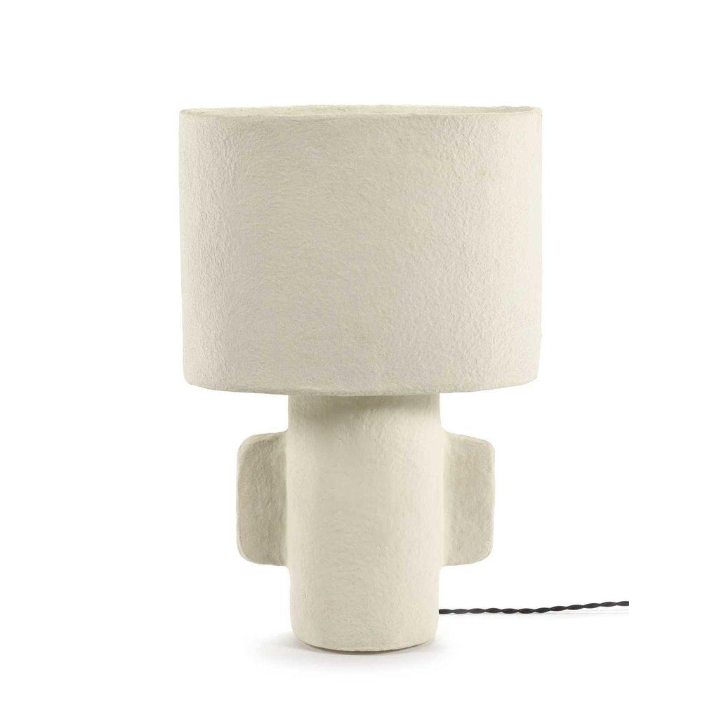 Table Lamp Earth