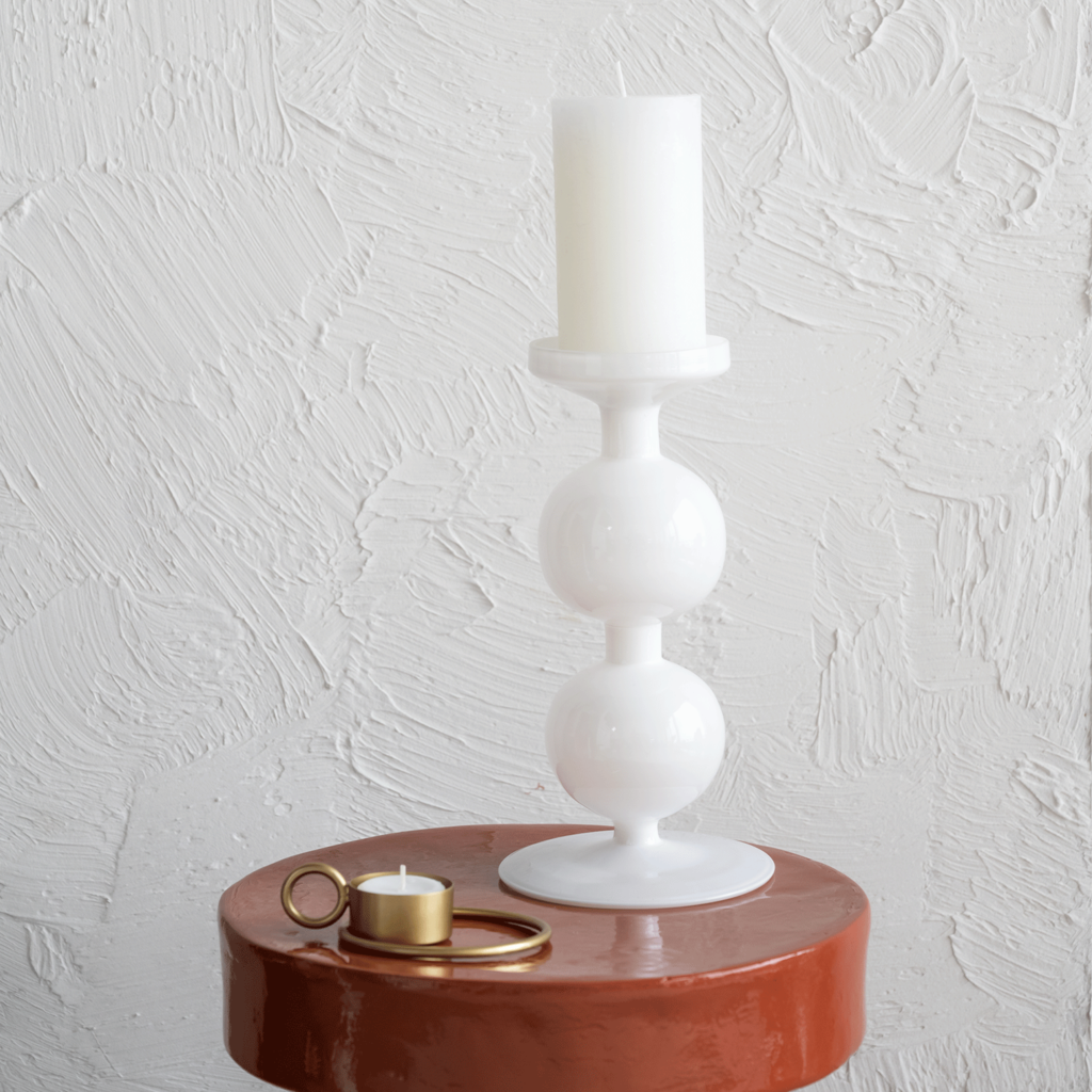 Tealight Holder Circle