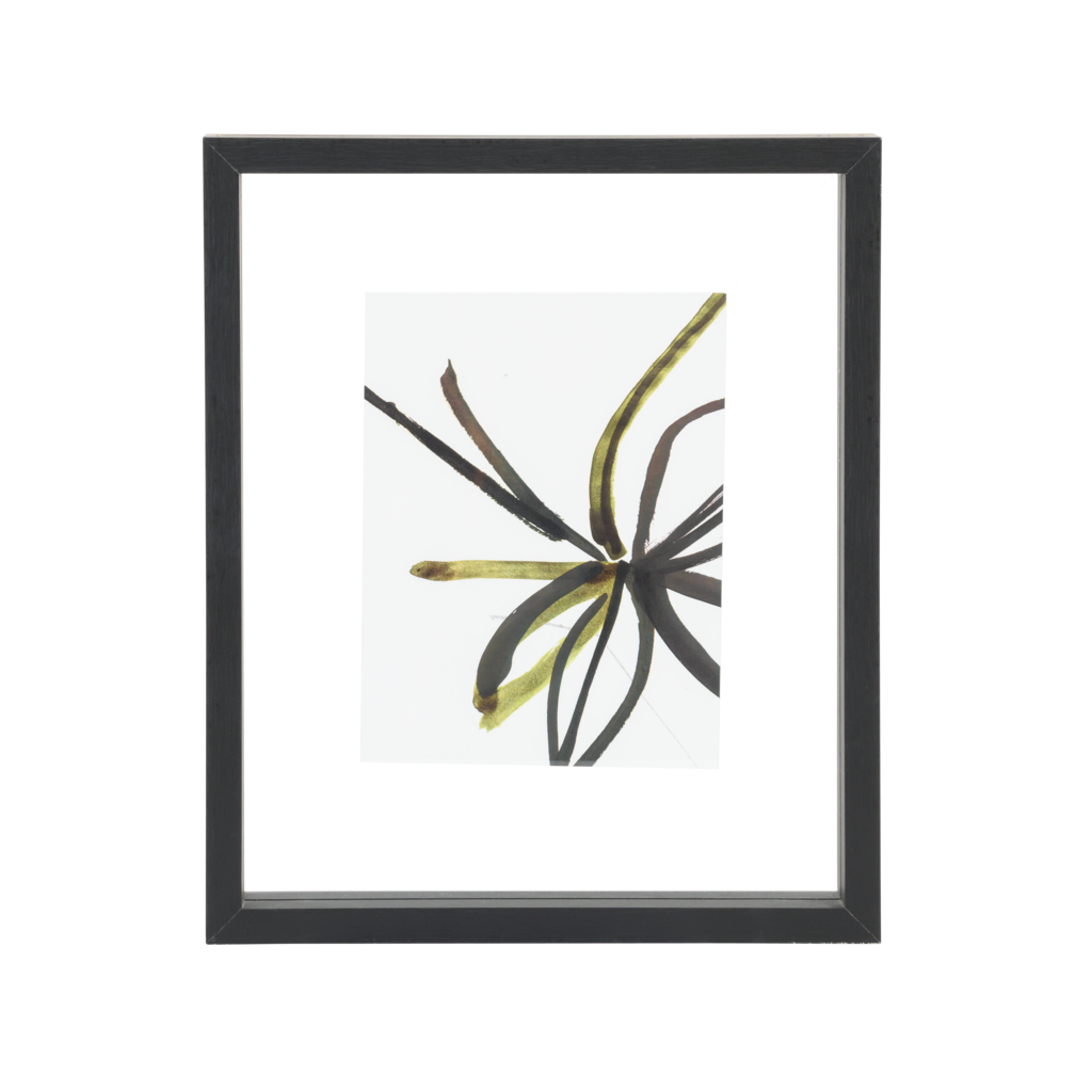 Floating Frame Black (M)
