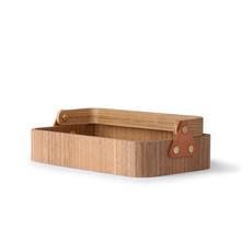 Box 1 Handle