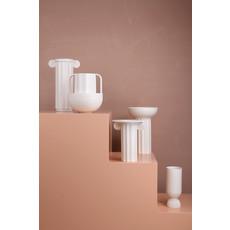 Greek Vase B