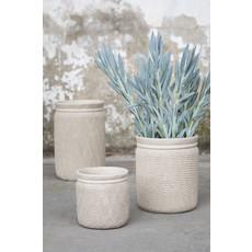 Plant Pot Snake (S)