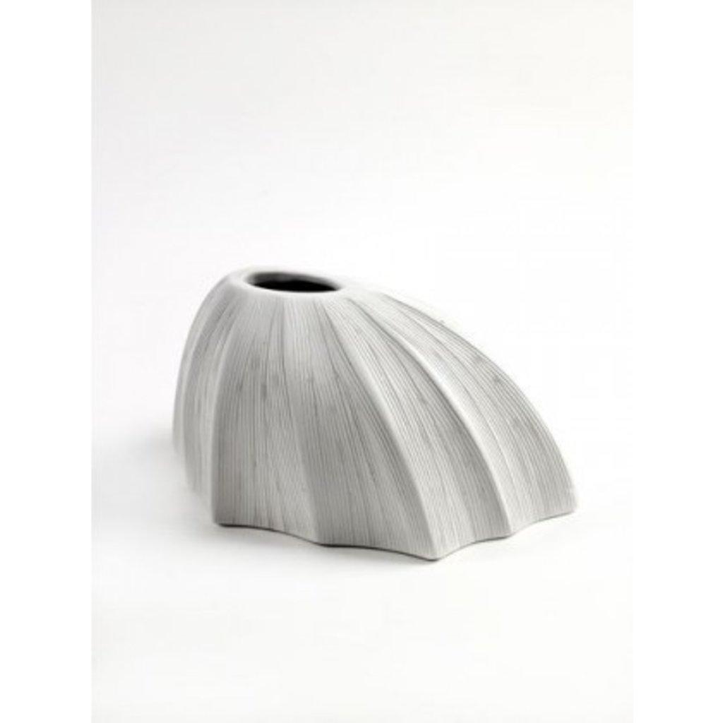 Coral Vase (S)