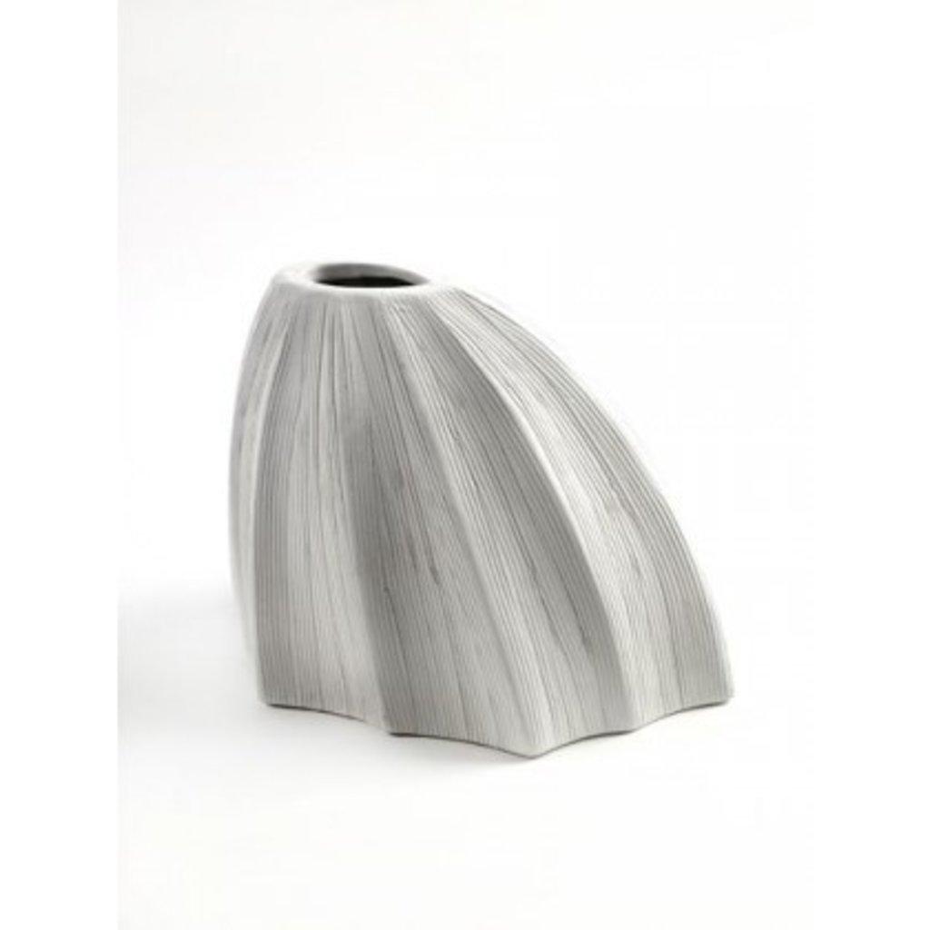 Coral Vase (M)