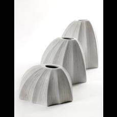 Coral Vase (L)