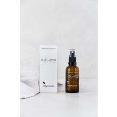 Natural Room Spray Lemongrass 50ML