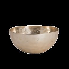 Singing Bowl (M)