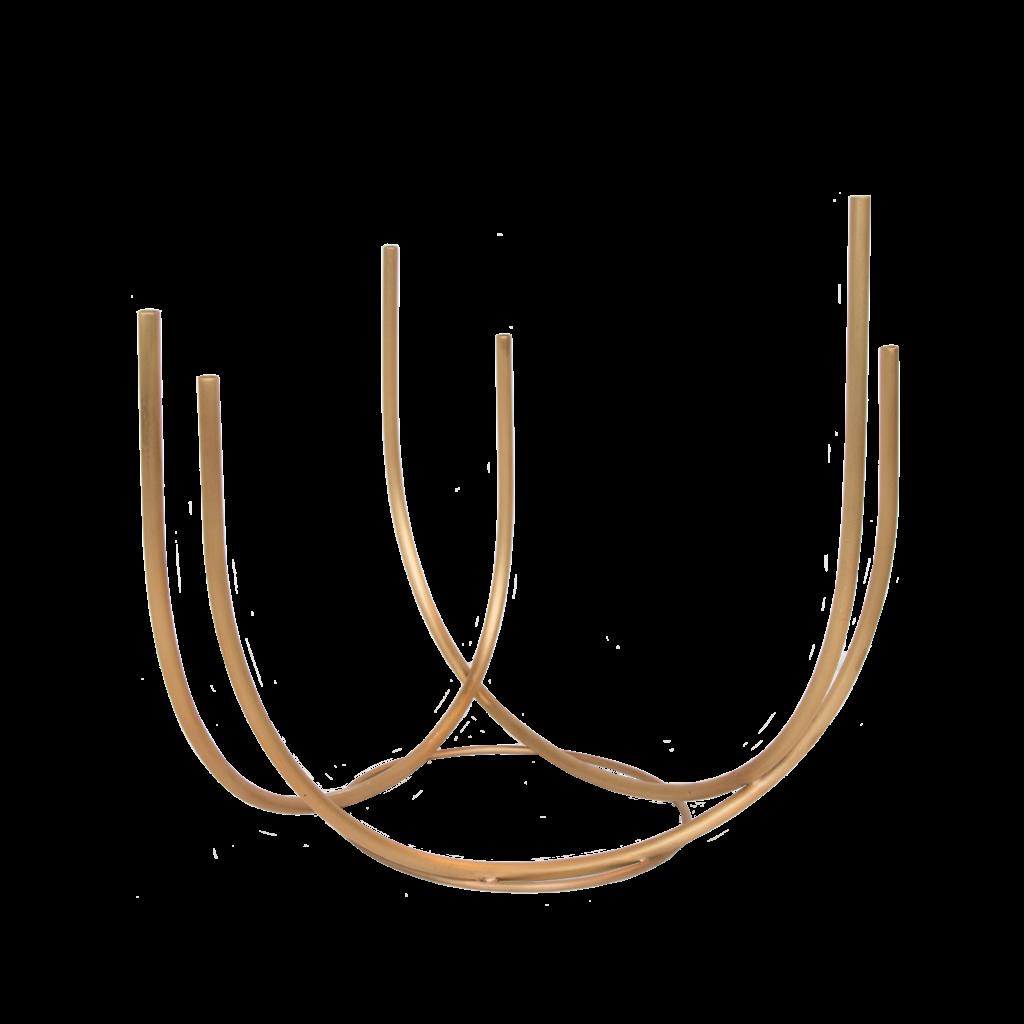 Tube Vase (L)
