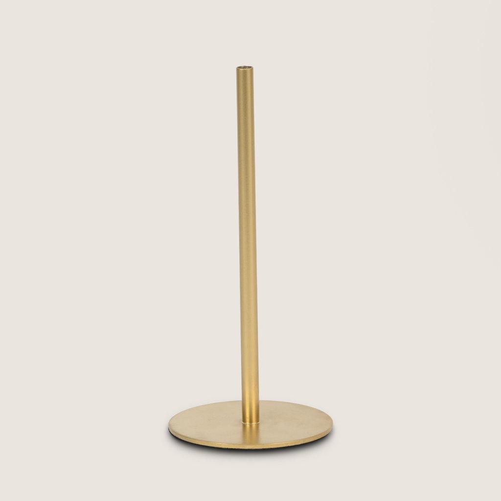 Single Tube Vase (M)