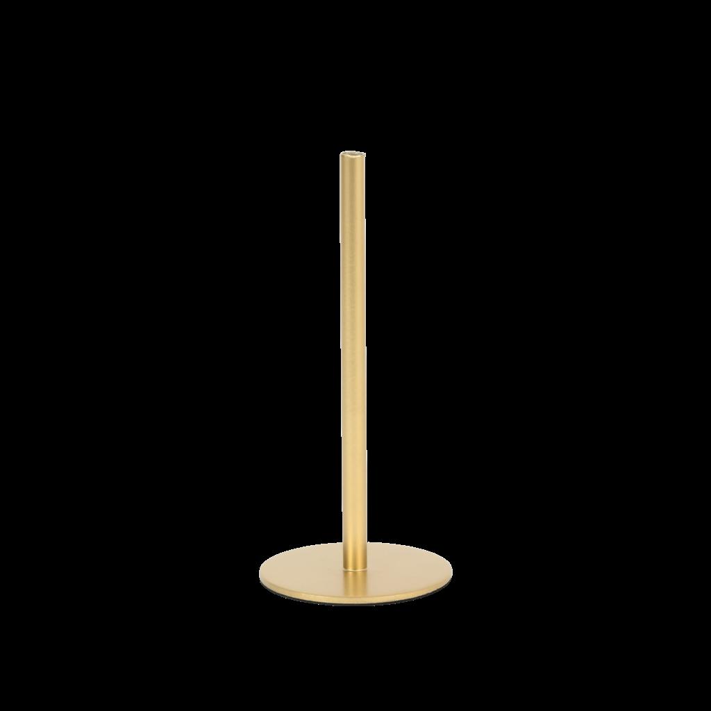 Single Tube Vase (S)