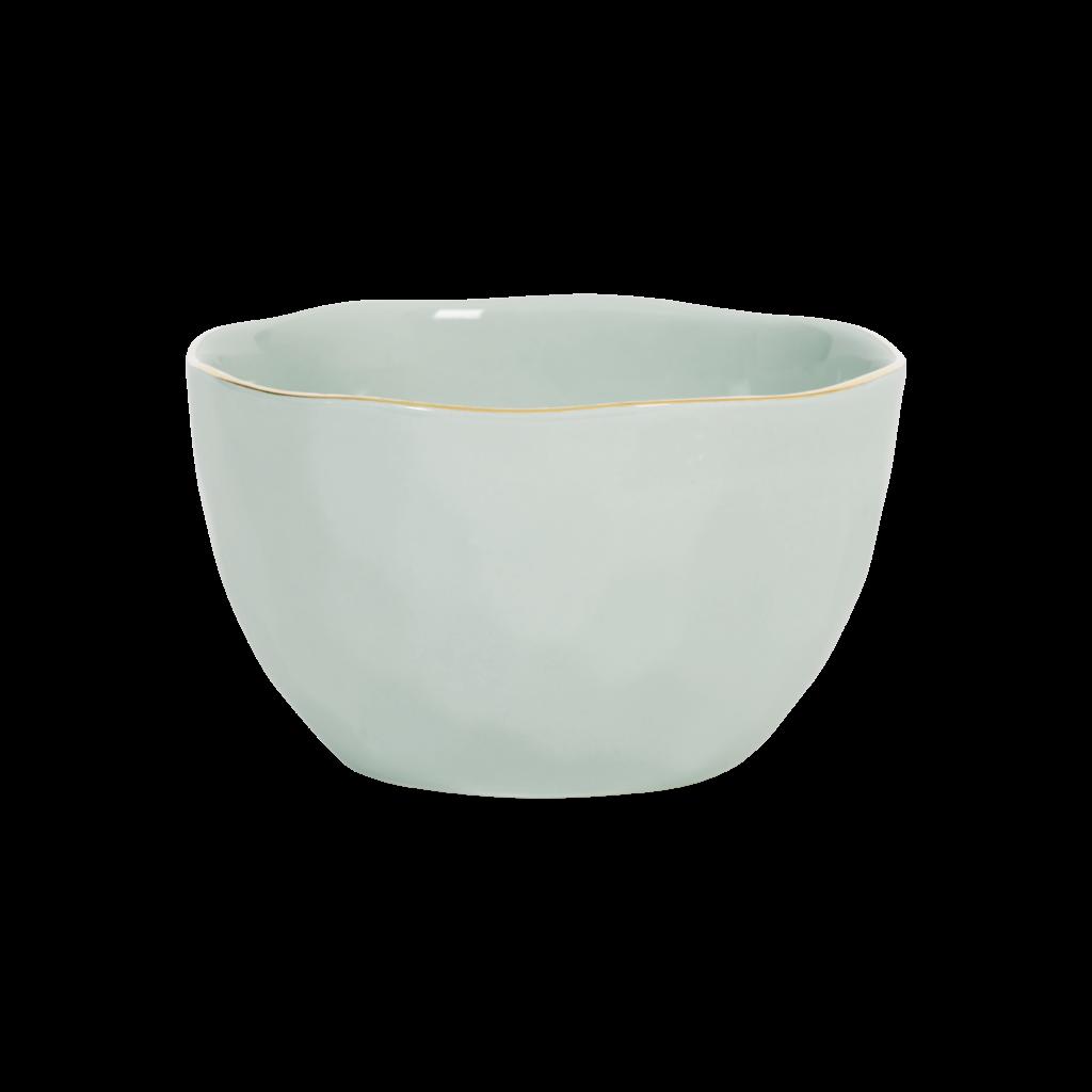Good Morning Bowl Mint