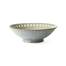 Kyoto Salad Bowl