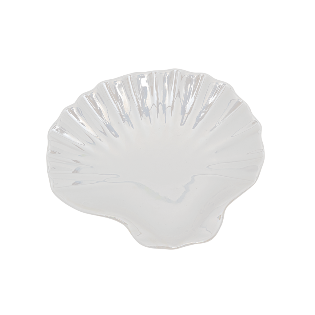 Bowl Shell - Mother of Pearl