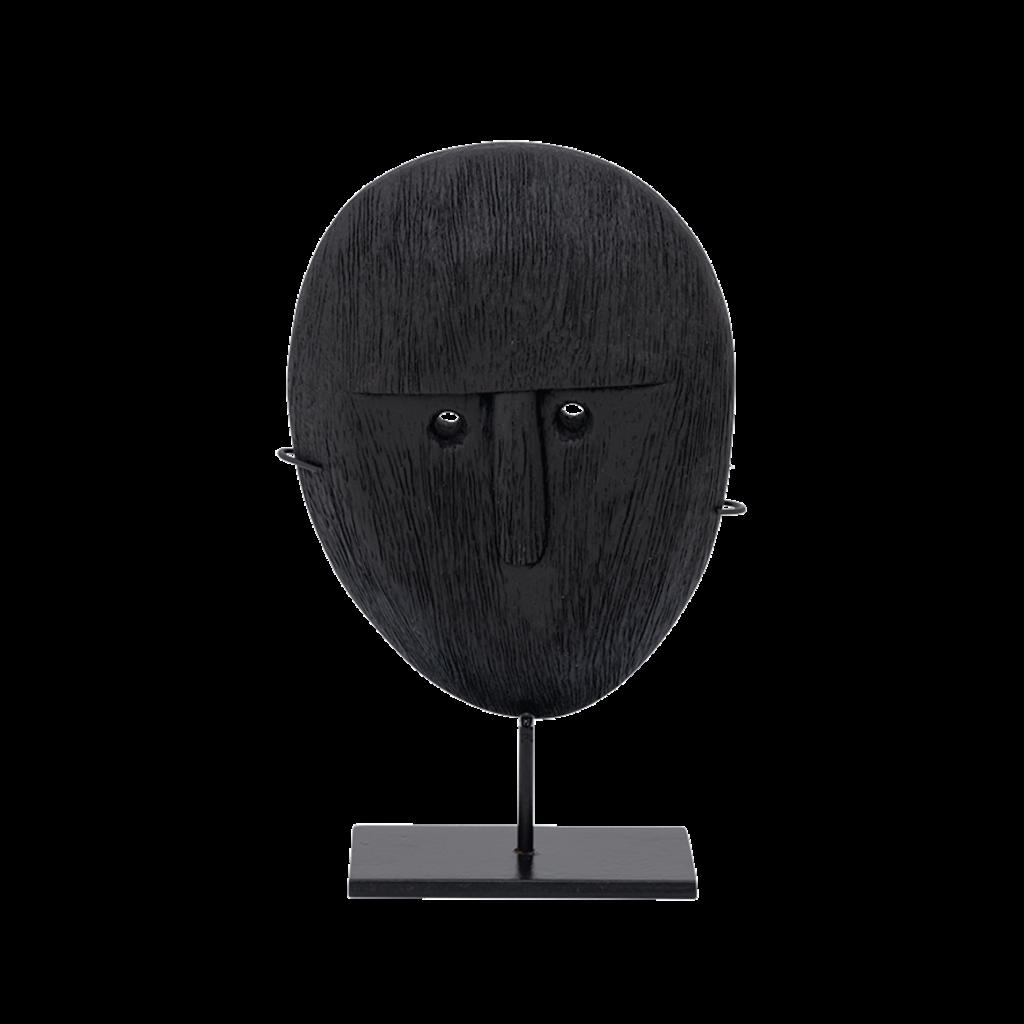 Object Head Mango 20